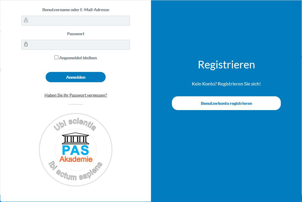 Anmelden_oder_Registrieren_20200720