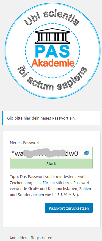 Passwort_bestaetigen_20200721