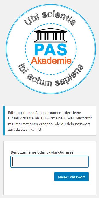 Passwort_vergessen_20200720