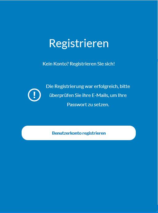 Registrierung_erfolgreich_20200720