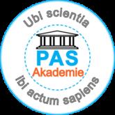 PAS Akademie
